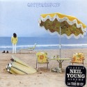 neil young on the beach tn 10 Great Lost Neil Young Songs