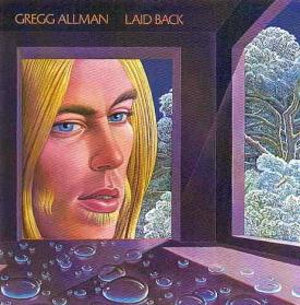 gregg allman laid back Gregg Allman   Laid Back