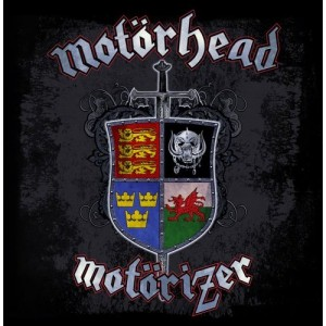 motorhead motorizer1 300x300 Motörheads Lemmy Speaks Out