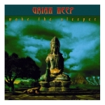 uriah heep wake the sleeper lf Uriah Heep   Wake The Sleeper