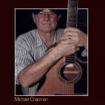 Michael Chapman Time Past Time Passing Album