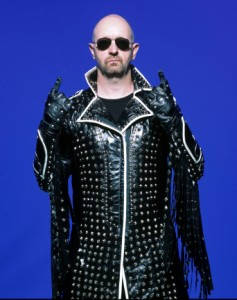 rob halford 237x300 Rob Halford talks Nostradamus, Priest, Rock In Rio & More