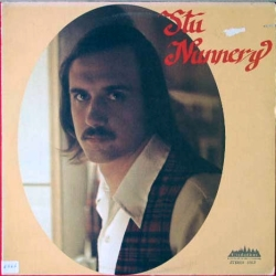 stu nunnery Stu Nunnery   35 Years On: The Interview