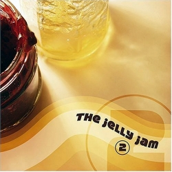 the jelly jam 2 The Jelly Jam   2