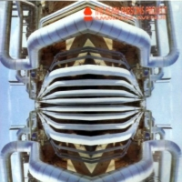 app ammonia avenue Alan Parsons Project   Six expanded editions reviewed