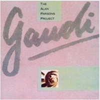 app gaudi Alan Parsons Project   Six expanded editions reviewed