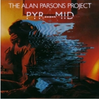 app pyramid Alan Parsons Project   Six expanded editions reviewed