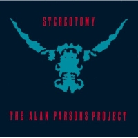 app stereotomy Alan Parsons Project   Six expanded editions reviewed