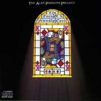 app turn friendly card Alan Parsons Project   Six expanded editions reviewed