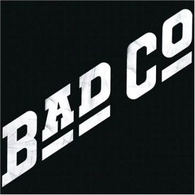 bad company Bad Company   Bad Company: Paul Rodgers at his best
