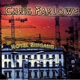 chris farlowe hotel eingang Chris Farlowe   Hotel Eingang