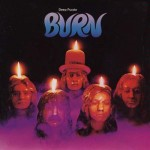 deep purple burn 150x150 10 Best Deep Purple songs