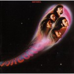 deep purple fireball 150x150 10 Best Deep Purple songs