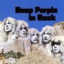 deep purple in rock tf 10 Best Deep Purple songs