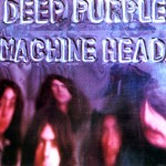 deep purple machine head 150x150 10 Best Deep Purple songs