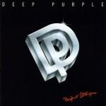 deep purple perfect strangers 150x150 10 Best Deep Purple songs