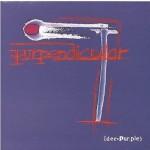 deep purple purpendicular 150x150 10 Best Deep Purple songs