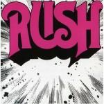 rush 150x150 10 Best Rush songs