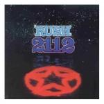 rush 2112 150x150 10 Best Rush songs