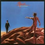 rush hemispheres 150x150 10 Best Rush songs