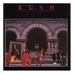 rush moving pictures 150x150 10 Best Rush songs