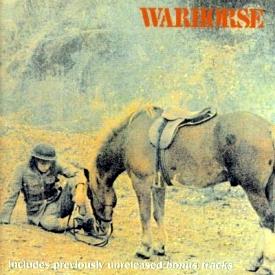 Warhorse \