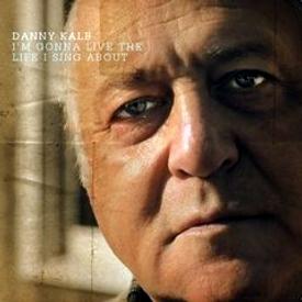 Danny Kalb \