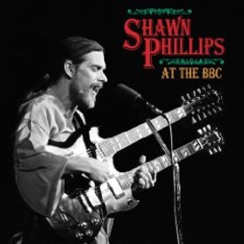 Shawn Phillips \