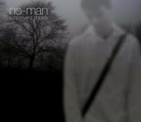 no man schoolyard ghosts No Man Schoolyard Ghosts