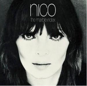 Nico \