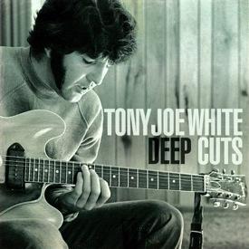 Tony Joe White \