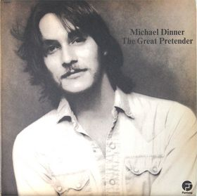 Michael Dinner The Great Pretender