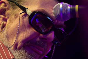 Dr John Highline Ballroom 300x200 Dr. John   Live At NYC Highline Ballroom: 113 pictures