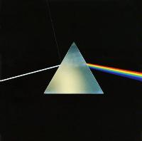 Pink Floyd Dark Side Of The Moon Why vinyl records rule