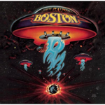 Boston Boston 10 Great Rock and Roll Debut Albums