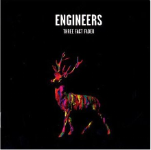 Engineers Three Fact Finder Engineers   Three Fact Fader