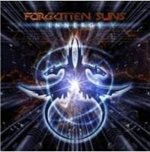 Forgotten Suns Innergy Forgotten Suns   Innergy