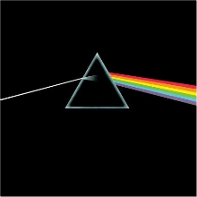 Pink Floyd Dark Side Of The Moon 25 Great Moments in Rock Drumming: Nick Mason, Time
