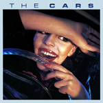 The Cars 10 Great Rock and Roll Debut Albums