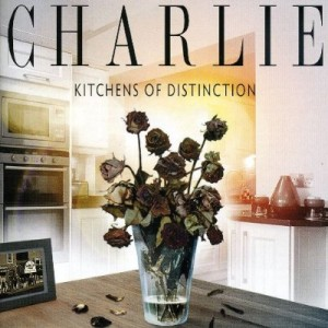 Charlie Kitchens Of Distinction 300x300 Charlie   Terry Thomas interview