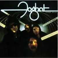 Foghat Stone Blue 6 Great Overlooked Guitar Solos