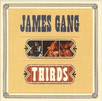 James Gang Thirds 6 Great Overlooked Guitar Solos