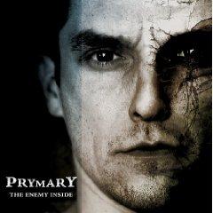 Prymary The Enemy Inside Prymary   The Enemy Inside