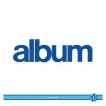 Public Image Ltd Album Public Image Ltd   Album, 180 gram vinyl
