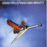 Uriah Heep High And Mighty 6 Great Overlooked Guitar Solos