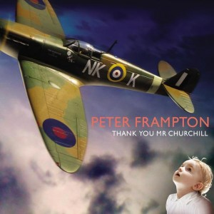 Peter Frampton Thank You Mr Churchill 300x300 Peter Frampton   Thank You Mr Churchill
