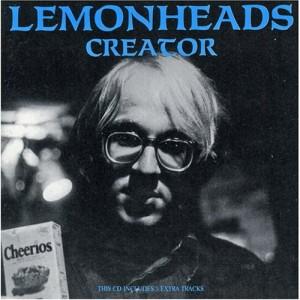 Lemonheads Creator 300x300 Lemonheads Creator