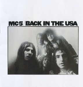 MC5 Back In The USA 286x300 MC5 Back In The USA