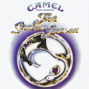 Camel The Snow Goose 300x300 10 Great Overlooked Concept Albums