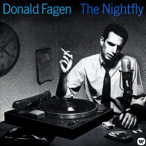 Donald Fagen The Nightfly 300x300 10 Great Overlooked Concept Albums